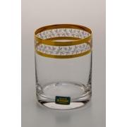 Набор стаканов 320 мл. 6 шт. «Лаура 43081»