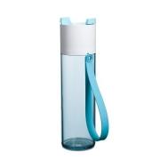 Бутылка для воды Rosti Mepal ø7,2см (0,5л.) (голубой)
