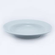 Тарелка суповая 23,5 см 1/12