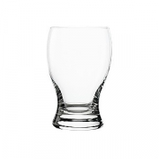 Бокал пивной, хр.стекло, 190мл, D=66,H=101мм, прозр.