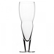 Бокал для кокт. «Бар&Ликер», хр.стекло, 400мл, D=70,H=228мм