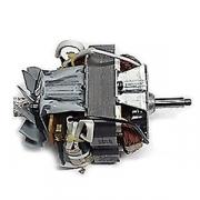 Мотор для бленд.HBB250 NEW