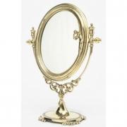 Зеркало «Либерти» 28х37 см.