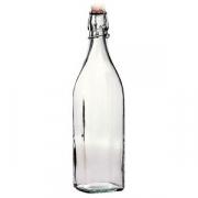 Бутылка «Свинг» 1л