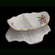 Прибор для специй двойной «Полевой цветок 5309011»