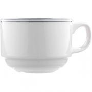 Чашка чайная «Лагуна»