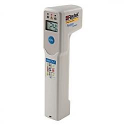 Термометр электронный инфракр. (-30+200С)