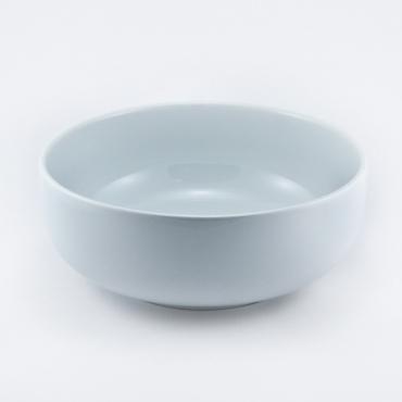Салатник 20,5 см