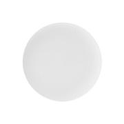 Тарелка обеденная Даймонд