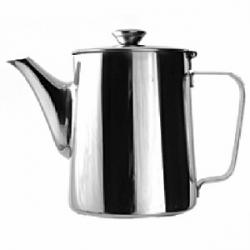 Чайник 1л метал.