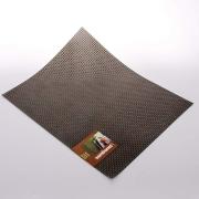 Салфетка для сервировки «Сабонент 56529-CB» 42 x 33 см