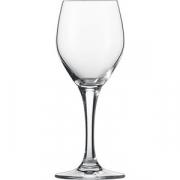 Бокал для вина «Мондиал»