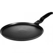 Сковорода для блинов «Проотель» D=28, H=1.5см