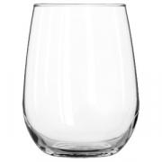 Бокал для вина «Stemless» 503мл