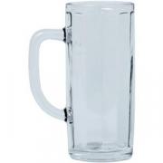 Кружка пивная «Minden» 0.25мл