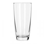 Хайбол «Эмбасси»; стекло; 311мл; H=13см; прозр.