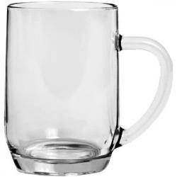 Кружка пивная «Haworth» 0,5л