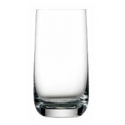 Набор 6 стаканов для сока «Weinland» 315 мл.