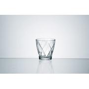 Набор стаканов «Джой» 6 шт 270 мл