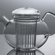 Фильтр для чайника пластик