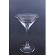 Бокал для мартини Эсприт, Серебряное кружево