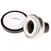 Прокладка для герметичности для MMP