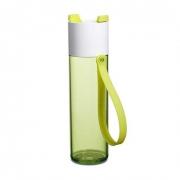 Бутылка для воды Rosti Mepal ø7,2см (0,5л.) (салатовый)