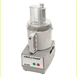 Куттер «Робот Купе» R201,550W
