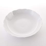 Салатник «Рококо Ресторанный» 24 см