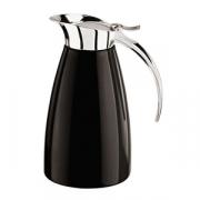 Кофейник-термос