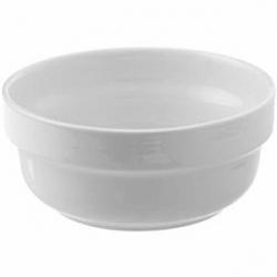 Салатник «Портофино» 24см фарфор
