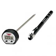 Термометр для мяса(-50+150C)