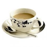 Чашка чайн «Джапоника» 230мл