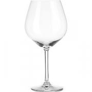 Бокал для вина «Гранд Кюве» D=109, H=225мм; прозр.