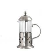 Кофемейкер 0,350 л Кофейное зерно