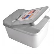 Контейнер для сухих смесей «Монин», пластик