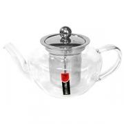 Чайник; термост.стекло; 450мл