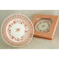 Набор из 2-х обеденных тарелок «Верона» 26 см