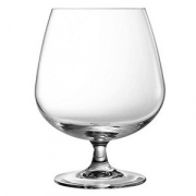 Бокал для бренди; стекло; 720мл; D=11.4,H=15см