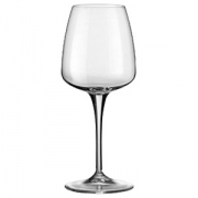 Бокал для вина «Aurum» 350мл
