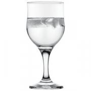 Бокал для воды «Тулип»