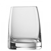 Олд Фэшн «Экспириенс», хр.стекло, 150мл, D=64,H=80мм, прозр.