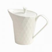 Чайник «Калейдос»