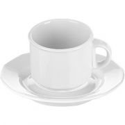 Пара чайная «Меркури»
