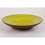 Тарелка глубокая 23 см «Вехтерсбах»