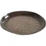 Тарелка «Паскаль»