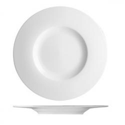 Блюдо «С-Класс» 33см фарфор
