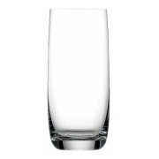 Набор 6 стаканов «Tumbler» 390 мл.