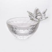 Чаша «Цветок»