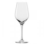 Бокал для вина «Экскуизит Роял», хр.стекло, 420мл, D=83,H=231мм, прозр.